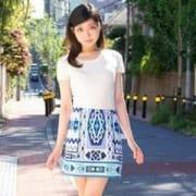 宮崎けいこ【】|$s - ジャルダン風俗