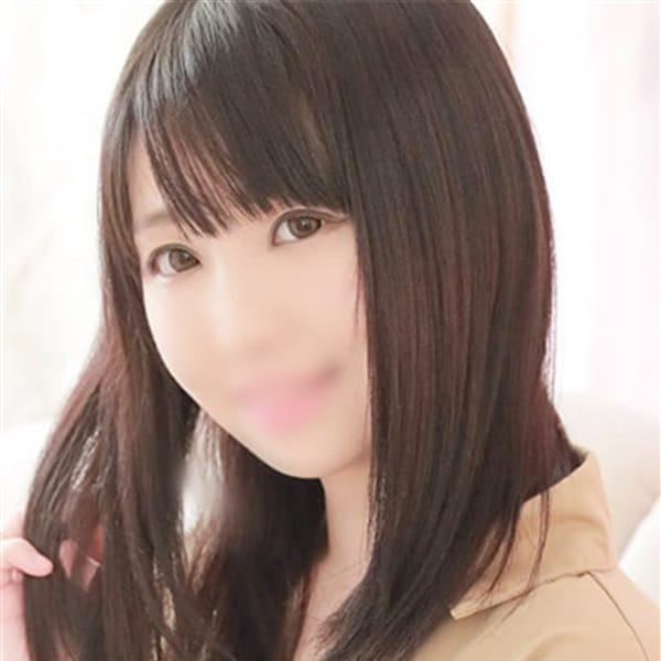 【S】かりん【清楚系女子★】   E+品川店(品川)