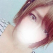 ゆりな【】|$s - ユニバース東京風俗