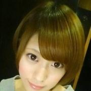 ルア【】|$s - ユニバース東京風俗
