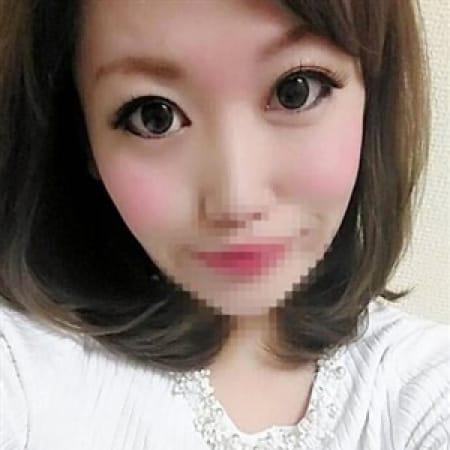 まり【妖艶潮吹き美女】 | ユニバース東京(品川)