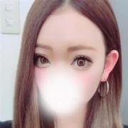あずさ【】|$s - ユニバース東京風俗