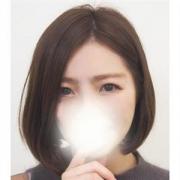 みな【】|$s - ユニバース東京風俗