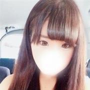ちづる【】|$s - ユニバース東京風俗