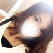 ちはる【】|$s - ユニバース東京風俗