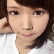 アリス【】|$s - ユニバース東京風俗