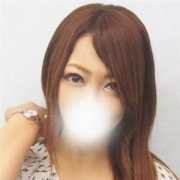 あやか【】|$s - ユニバース東京風俗