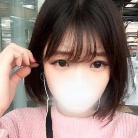 かおる | ユニバース東京(品川)