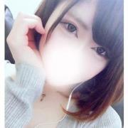 まいみ【】|$s - ユニバース東京風俗