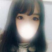 りく【】|$s - ユニバース東京風俗