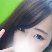 ゆん【】|$s - ユニバース東京風俗