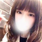 つばさ【】|$s - ユニバース東京風俗