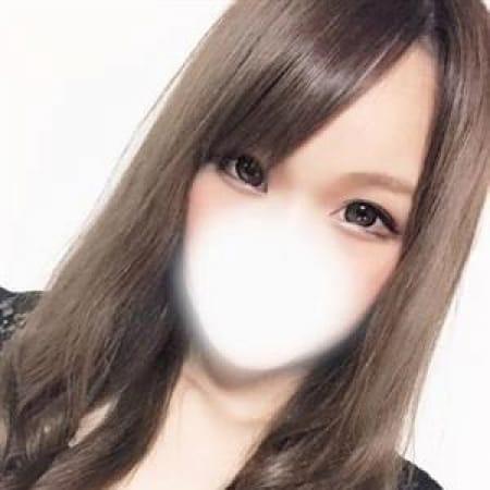 ルイ【極上Eカップ美女】 | ユニバース東京(品川)