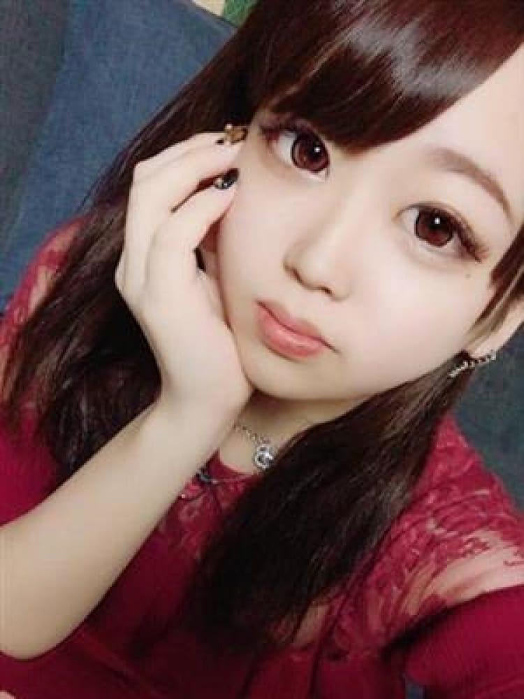 「出勤しました♡」11/22(水) 21:26 | まりかの写メ・風俗動画