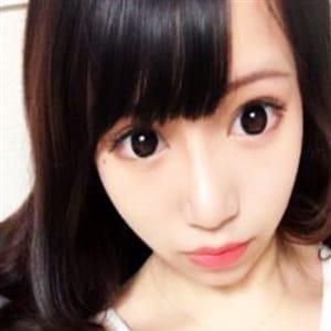 のあ【S級美少女】 | ユニバース東京(品川)