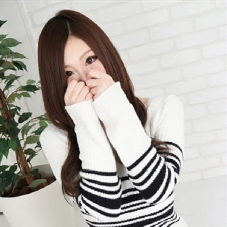 るり【Eカップ美女】 | ユニバース東京(品川)