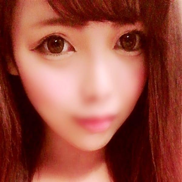 ゆい【良質19歳入店!!】 | ユニバース東京(品川)
