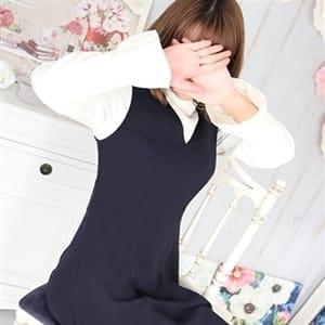 初衣(うい)【業界未経験美少女☆】 | ユニバース東京(品川)