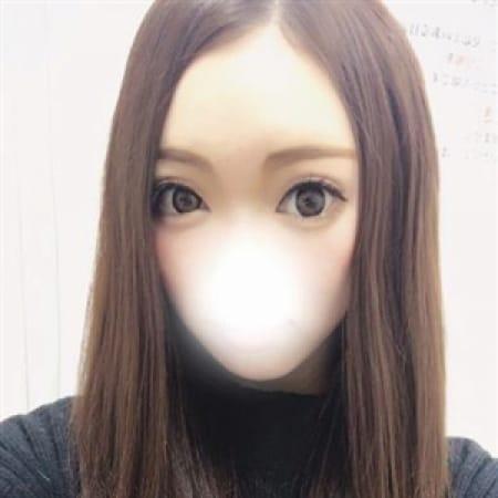 きき【長身モデルクラス!】 | ユニバース東京(品川)