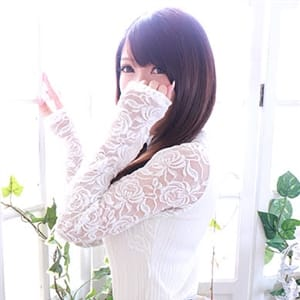 ねね【スーパーノヴァ☆】 | ユニバース東京(品川)