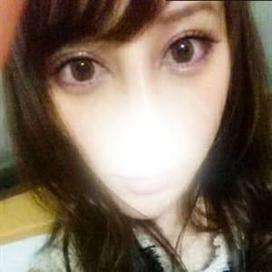 NAMI【スタイリッシュ美女】 | ユニバース東京(品川)