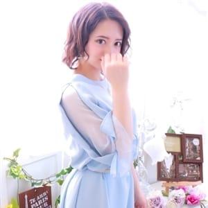 ミルキー【18歳完全業界未経験】 | ユニバース東京(品川)