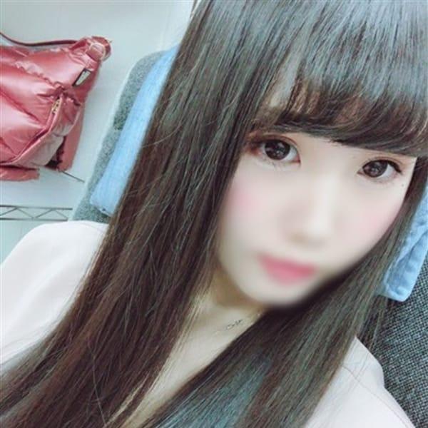 はるか【M気質高身長美女!】 | ユニバース東京(品川)