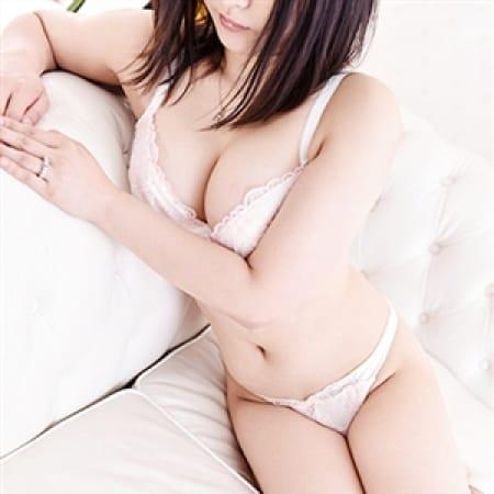 翠(みどり)【黒髪清楚美人】 | 麗しい人妻 新宿本店(新宿・歌舞伎町)