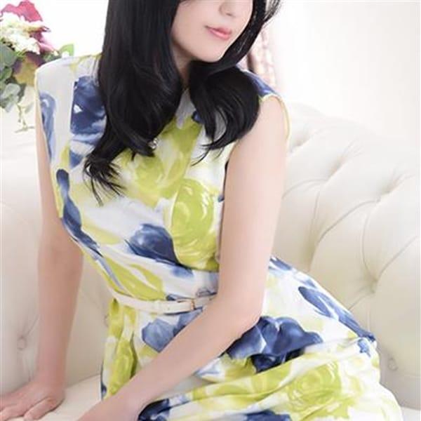 桂子(けいこ)【艶めかしい淑女】 | 麗しい人妻 新宿本店(新宿・歌舞伎町)