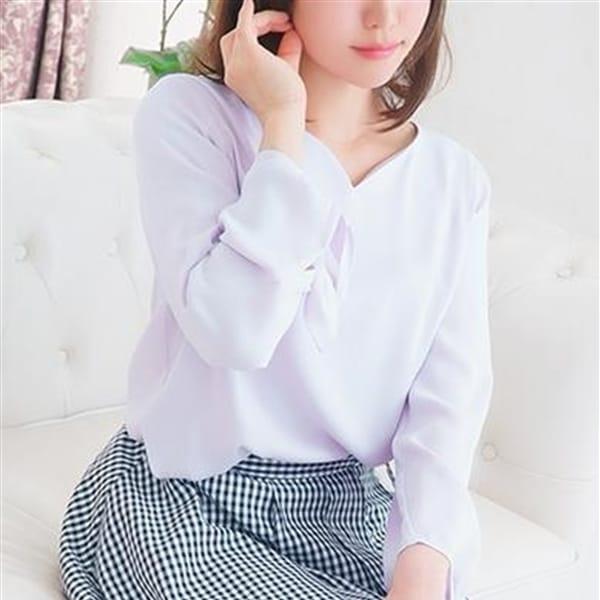 美里(みさと)【素人若妻】 | 麗しい人妻 新宿本店(新宿・歌舞伎町)