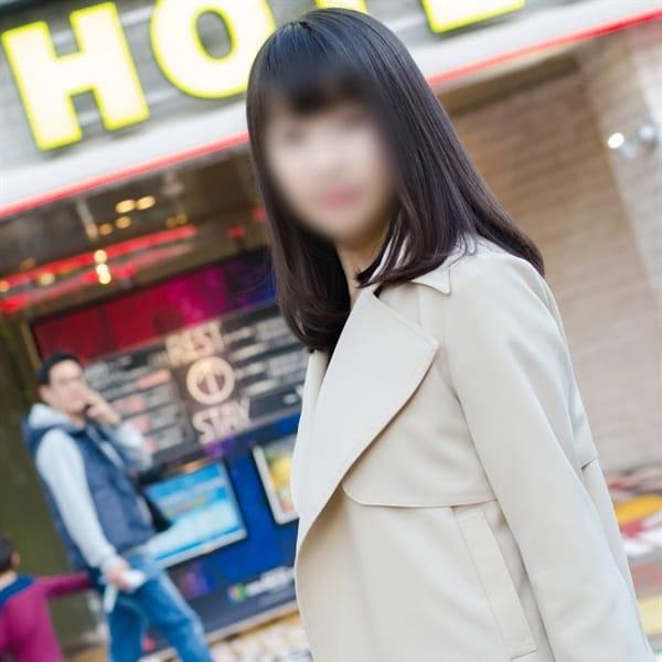 かりな【モデル顔負け完璧スタイル 】 | 東京出逢い系の女たち(大久保・新大久保)