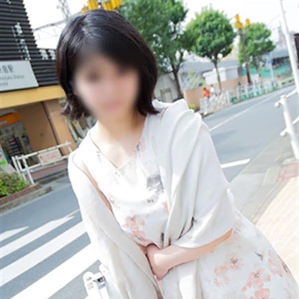 ほたる【隠れ指名NO1】 | 東京出逢い系の女たち(大久保・新大久保)
