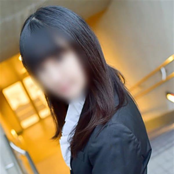 あかね【食べ頃の『100%未経験』奥様】 | 東京出逢い系の女たち(大久保・新大久保)