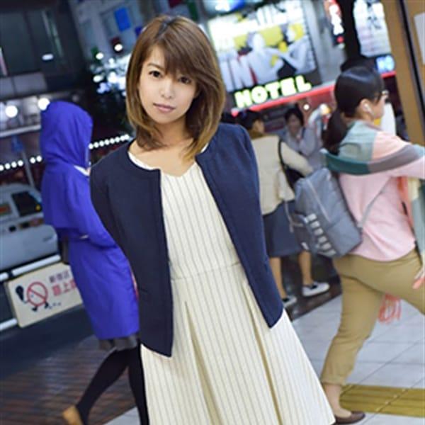 いおり【セクシー&スレンダー美人奥様!】 | 東京出逢い系の女たち(大久保・新大久保)