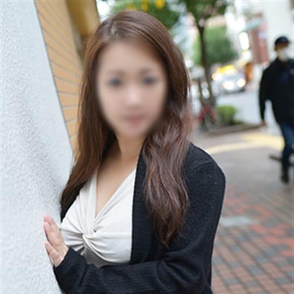 しずか【清楚なのにGカップの美人奥様!】 | 東京出逢い系の女たち(大久保・新大久保)