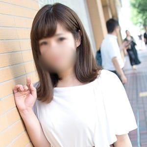 ことね【悩殺Eカップ美人OL!】   東京出逢い系の女たち(大久保・新大久保)