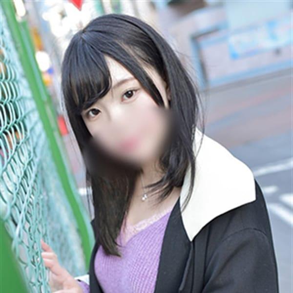 ななせ【色白清楚系の極み】 | 東京出逢い系の女たち(大久保・新大久保)