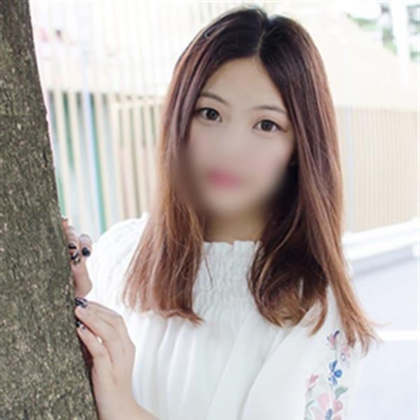あやの【発展途上の美人若妻!】 | 東京出逢い系の女たち(大久保・新大久保)