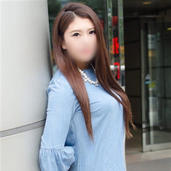 さな【極エロ長身巨乳妻!】 | 東京出逢い系の女たち(大久保・新大久保)