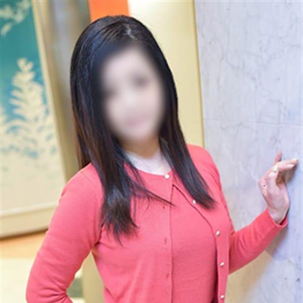 すず【黒髪豊満(貪欲)美熟女】 | 東京出逢い系の女たち(大久保・新大久保)