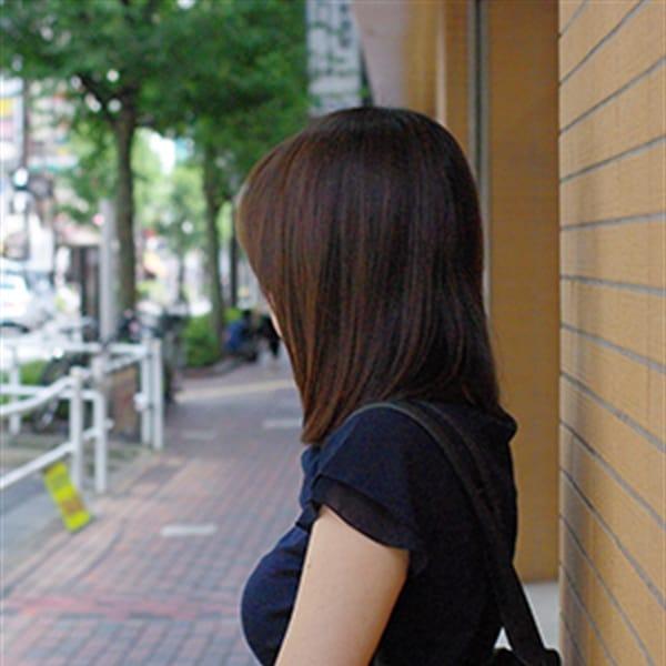 ひなた【水着が似合う美人アラフォー!】 | 東京出逢い系の女たち(大久保・新大久保)