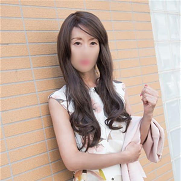 はずき【長身美脚美人!】 | 東京出逢い系の女たち(大久保・新大久保)
