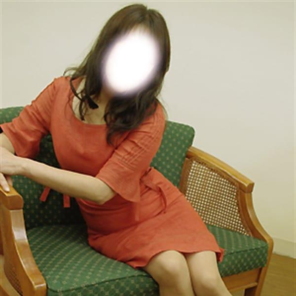 あきな【性格もビジュアルも「イイッ!」】 | 東京出逢い系の女たち(大久保・新大久保)