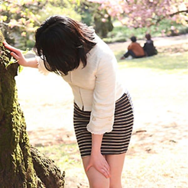 なみえ【おねだりOKのお掃除即尺妻!】 | 東京出逢い系の女たち(大久保・新大久保)