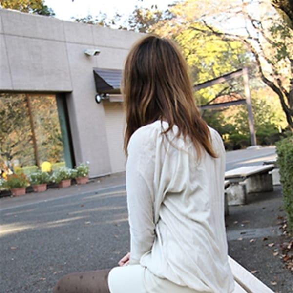 ゆうき【エロの究極体!高身長&ドМ!】 | 東京出逢い系の女たち(大久保・新大久保)