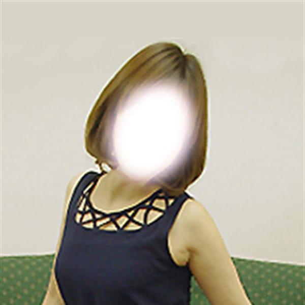 ねね【彼女の「イキ顔」エロ過ぎます♪】 | 東京出逢い系の女たち(大久保・新大久保)