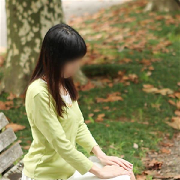 みゆき【びっしょり濡れるスレンダー美肢】 | 東京出逢い系の女たち(大久保・新大久保)