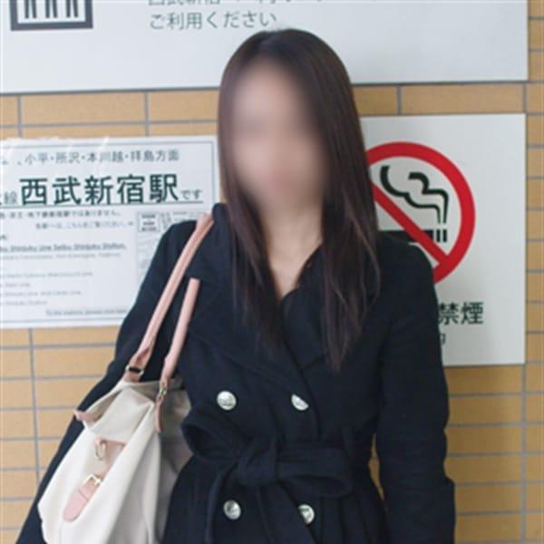 れいな【超美形若妻】 | 東京出逢い系の女たち(大久保・新大久保)