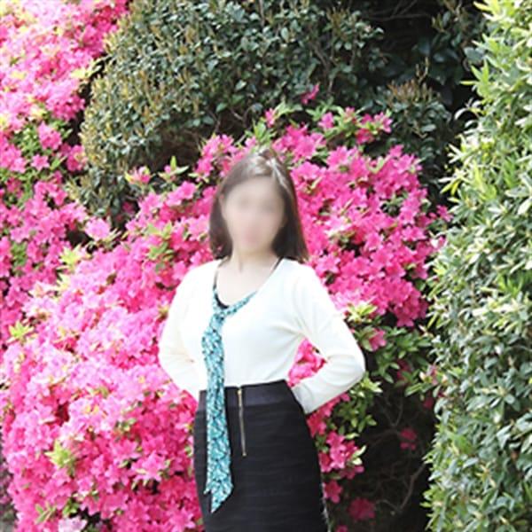 やすは【小柄美巨乳奥様】 | 東京出逢い系の女たち(大久保・新大久保)
