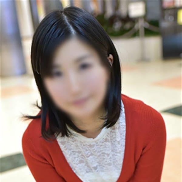 まひろ【色白美肌の清潔感溢れる美人OL】 | 東京出逢い系の女たち(大久保・新大久保)